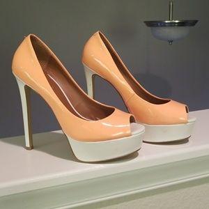 Heels (ALDO)